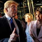 "Donald Trump would love ""special person"" Sarah Palin on his team http://t.co/BvWnwd7XDa http://t.co/vTJl895nVR"