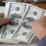 ¿Cuál es la relación de lo que pasa en Norteamérica y el mercado de las divisas en Chile? http://t.co/nUjzqE3yQW http://t.co/4QZr5kMX3L