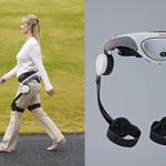 Honda lanza dispositivo que ayuda a la rehabilitación de personas con dificultad para caminar http://t.co/NQPI38TrOJ http://t.co/gw5sOw5Lom