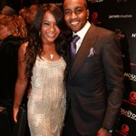 Nick Gordon wears Bobbi Kristina Brown's ring as prosecutors push to charge him in her death. http://t.co/aYmIZrdxd6 http://t.co/uwI6SVEl4y