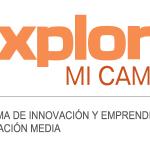 Para los emprendedores de Osorno, inscríbete al seminario de @CedemInacap antes del 5/agosto http://t.co/p0x5d7MmOK http://t.co/Z0ONBWdu0n
