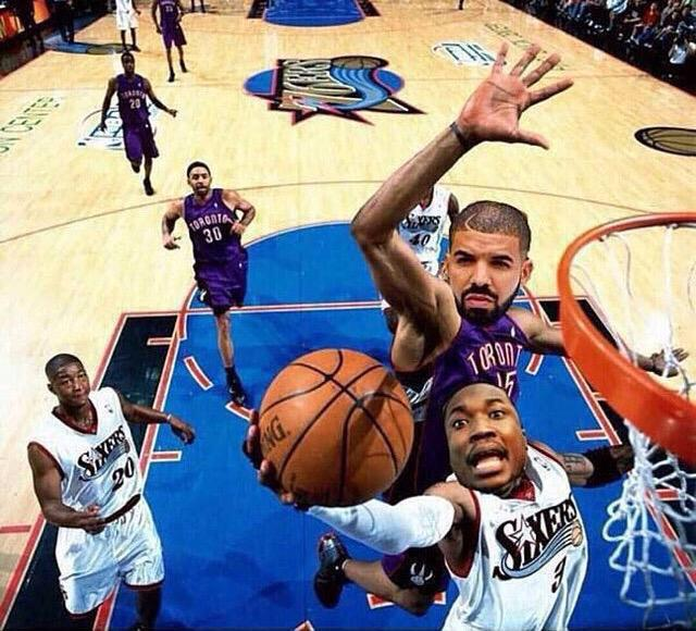 twitter = no chill. thank you, internet. #BackToBack http://t.co/lOe99DTMs7