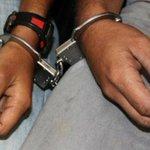 Condenan a dos sujetos tras robar mercadería a comerciantes en Santiago Texacuangos @PrensaFgr http://t.co/Wwjdo84VFa http://t.co/Sgp4fBZgrk