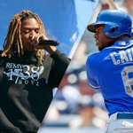 🔥🔥🔥RT @espn: ICYMI: The @Royals new rule for interviews? Quote Fetty Wap or get fined. http://t.co/MuwIVMDnq5 http://t.co/EUJFXzYIWL