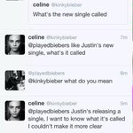 i never laughed so hard in my entire life omg #WhatDoYouMean http://t.co/VY0FAsoCd3