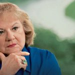 Ann Rule, who wrote about Ted Bundy (a friend) and other killers, dies at 83 http://t.co/aT93hiiDrh http://t.co/eNXvmpvvCK