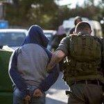 #Israeli occupation authority extends detention of 7 #Jerusalem-ite youths http://t.co/P8exVXsOGN via @palinfoen http://t.co/hhkFiQpeTX