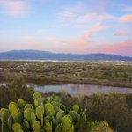 10 Reasons Why Albuquerque is the Greenest City in America  http://t.co/ZnINXCaX7W  via @PlugSolar http://t.co/vbCefLghQQ