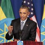 """Obama nomina como embajador en #Panamá al """"número dos"""" de Roberta Jacobson. http://t.co/dQLGsn4YHM http://t.co/t8KXKuMokU"""