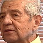 #MamoContreras es condenado a otros 20 años mientras sigue en estado de gravedad http://t.co/BknqHRaA5J http://t.co/kL0GQifOLU