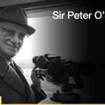 Former BBC horse racing commentator Sir Peter O'Sullevan dies aged 97 http://t.co/wADF8I3sli