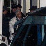 Corte Suprema ratificó nueva condena contra Manuel Contreras http://t.co/CTU1r1h9qi http://t.co/g8ifnRanB0