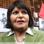 "#MamoContreras ""va a morir sin pagar"", dijo Carmen Gloria Quintana, víctima del #CasoQuemados http://t.co/OkBLUQF6jv http://t.co/M7Avq1BnV8"