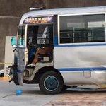 #MasLeidas | Asesinan a un motorista de la ruta 16 > http://t.co/mzPThfH7QO http://t.co/UdsJJRWvsK