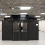 Superkomputer na Politechnice Klaster Bem na liście najszybszych komputerów świata http://t.co/ongy318TD3 http://t.co/XmC65mhTZh