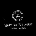 RT @DefJamRecords 8.28.15 --> http://t.co/2WWYXOdkwl #WhatDoYouMean http://t.co/Thb3rbkRf2