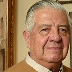 Suprema confirma nueva condena para Contreras y supera los 500 años de cárcel http://t.co/M17KbvsuCp http://t.co/2sNcOhGSAA