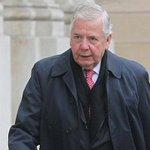 Sofofa: Chile no puede darse el lujo de sacar una reforma laboral mala http://t.co/3Y5fQaPX1L http://t.co/NrIdtpCwib