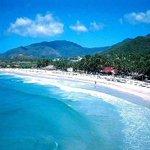 Descubre las playas más hermosas del Caribe ¡Esta es la Isla de Margarita! ¡Esta es Venezuela! http://t.co/iuetcexmyw http://t.co/CpdFggkZmm