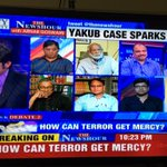 """The SC of India ruled that the death penalty should be imposed only in """"the rarest of rare cases :- @RakeshSinha01 http://t.co/4EjSSkScZY"""