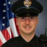 #BREAKING University of Cincinnati police officer Ray Tensing INDICTED for murder in shooting death of #SamDubose. http://t.co/tcDmg3OYOP
