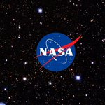 #BREVENOTAS: Un 29 de julio pero de 1958, el presidente de EEUU, Dwight D. Eisenhower, firmó la creación de la NASA. http://t.co/wjHsQTTSl8