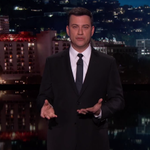 Jimmy Kimmels opening monologue about #CecilTheLion was perfect. Watch: http://t.co/t78mCsM9uO http://t.co/ku8jmTDFm2