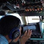 Investigan si restos de avión en Africa serían del Malaysia Airlines desparecido en 2014 » http://t.co/bn7xxnQ1h3 http://t.co/HlwxfjhEzx
