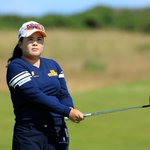 Inbee Park criticizes Olympic golf qualifying procedures http://t.co/FIfYBSLUAR