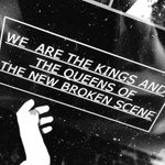 RT 5SOS_Daily: RT Ashton5SOS: Thank you for sharing the revolution http://t.co/1X09gwSWLl http://t.co/geYalFuAAq