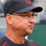 5th Inning: Cleveland Indians Manager Terry Francona ejected by HP umpire Tom Woodring. #Royals #610SportsKC http://t.co/la9z7wcTOQ