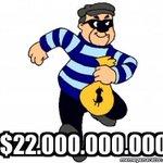 Por qué el Alcalde de @ValIedupar_ quiere un crédito 22 millones faltando 5 meses para terminar su mandato? http://t.co/TooHcMLN5R