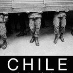 Libro con emblemáticas fotografías de la dictadura #ChileDesdeAdentro destacado por @biobio: http://t.co/3GCXD8G5Yw http://t.co/0sRfksVVEM