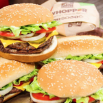 All these burgers and they still got beef. #BackToBack http://t.co/ZCHfazodwB