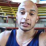 Fiscalía insistirá en prisión para seleccionado de básquetbol imputado por violación http://t.co/inLxSSdLQi http://t.co/WBnViXSgrw