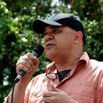 """""""Cuba, el gobierno que le da órdenes al diosdado-madurismo, siempre ha estado con Guyana"""" - http://t.co/rVKs2torNx http://t.co/NJmN4WtazQ"""