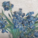 Looking at Vincent van Gogh, 125 years later http://t.co/sLYHXfZ6qf http://t.co/VnxnO2VHCz