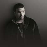 @AppleMusic & @ThaRealMikeFeez AND ANOTHER. @Drake. #BackToBack Vs @MeekMill Now on #Connect. http://t.co/RFsKzaO8uS http://t.co/AR2jEIVKW9