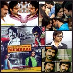 5 golden Years Of Once Upon A Time In Mumbai -Excellent performances,dialogues & music @emraanhashmi we love it all ???? http://t.co/WjQySfhdpp