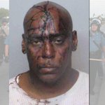 A Ferguson man who was beaten by cops, then charged with bleeding on them, has won his appeal http://t.co/JVLM5oiMo3 http://t.co/xSeh0Dyv8G