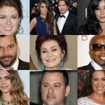 RT @peta: The world is OUTRAGED over #CecilTheLion. SO MANY celebs are speaking out. What they're saying http://t.co/a2tjj4RNx2
