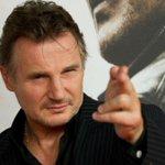 Liam Neeson preocupa a sus fans con aspecto totalmente diferente. FOTO » http://t.co/TIfLKZ1pF5 http://t.co/XCHbKyxNIy