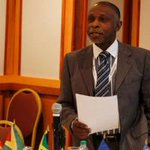 Guyana responde a Maduro publicando en Gaceta las coordenadas de su mar territorial http://t.co/FobYXp2Vnh http://t.co/Nu4FSr2GkR
