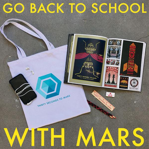 RT @MARSStore: It's that time of year! Head back to school with all of your #MARS study needs + more! ???? ✏️ http://t.co/YZkUeL2maf http://t.…