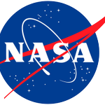 Happy Birthday @NASA! NASA was established on this day in 1958. #ForTheBenefitofAll http://t.co/zWlPk3QFt5