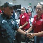 @jdavidcabello Hoy en el edo. Bolívar cumpliendo lo instruido por el Pdte. @NicolasMaduro #ChavezAmorConAmorSePaga http://t.co/XWG3Z4nqqM