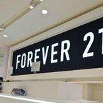 Conocida tienda internacional abre dos nuevos locales en Santiago ---> http://t.co/CoA4dswGYA http://t.co/vZjK5yqb62