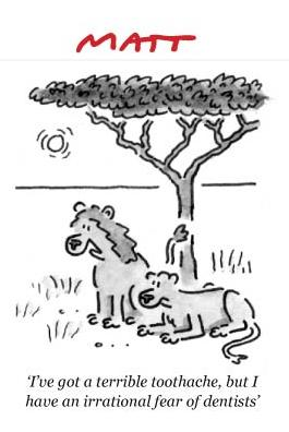 Matt on #CecilTheLion http://t.co/5zRzk7KrfK