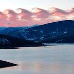 Deja volar tu imaginación: 9 extrañas y hermosas formas que pueden llegar a tener las nubes http://t.co/78hYL5vCC3 http://t.co/OYv9oQpvps