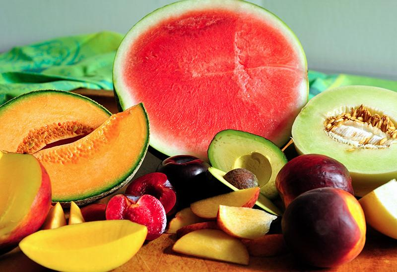 Tips and tricks to finding the perfect summer #fruit and #melons: http://t.co/6jRejhkpCw #HeinensTip http://t.co/rzIrJUPuO5